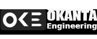 okanta